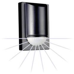 Steinel IS2180-2SW nadometna javljalnik gibanja 180 ° črna IP54