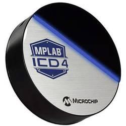Programski modul Microchip Technology MPLAB ICD4
