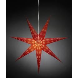 Žarnica, LED Konstsmide 2990-520 Rdeča