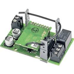 Homematic IP bežični aktivator HmIP-PCBS