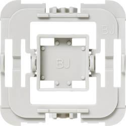 eQ-3 Adapter EQ3-ADA-BJ 103090A2A Primerno za (stikalni program znamke) Busch-Jaeger Podometna
