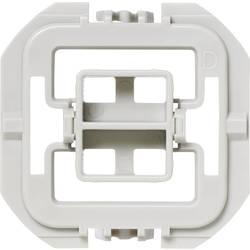 HomeMatic adapter 103097A2A primeren za (stikala blagovne znamke): Düwi Unterputz