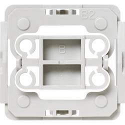 eQ-3 Adapter EQ3-ADA-B2 103263A2A Primerno za (stikalni program znamke) Berker Podometna