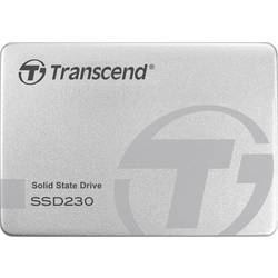 Transcend SSD230S ssd trdi disk 6.35 cm (2.5 ) 1 TB trgovina na drobno TS1TSSD230S sata iii