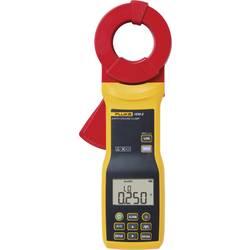 merilnik ozemljitve Fluke 1630-2 Kalibrirano delovni standardi (lastni)