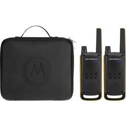 PMR-handradio Motorola TLKR T82 Extreme RSM Set 2 st