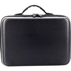 Reely Multicopter - prenašalana torba, primerno za: DJI Mavic Pro Combo