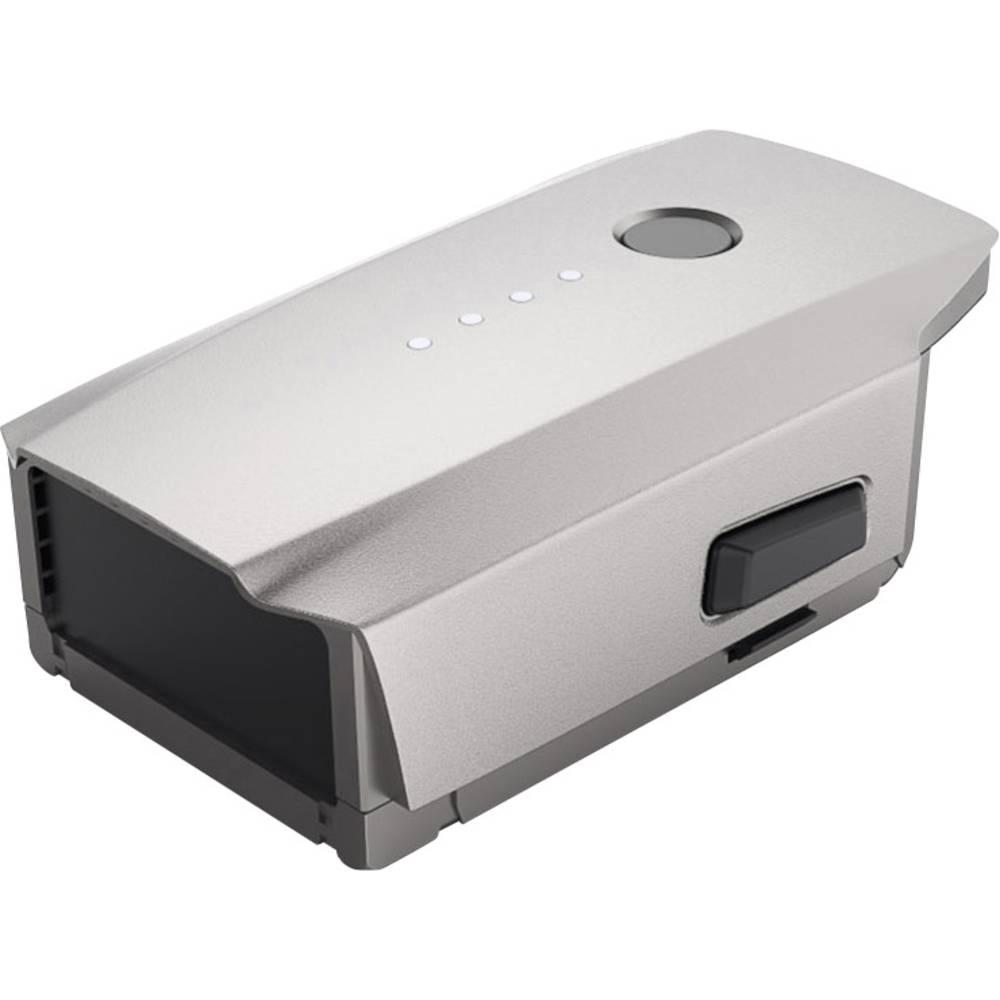 DJI Multikopter-akumulatorski paket Primerno za: DJI Mavic Pro Platinum