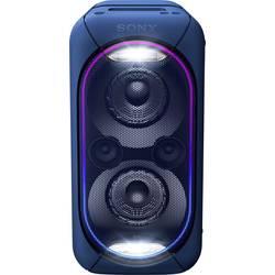 Sony GTK-XB60 zvočnik za zabave 13 cm 5.1 palec 1 kos