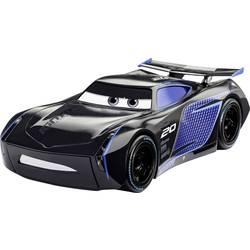 Revell 00861 Jackson Storm model avtomobila, komplet za sestavljanje 1:20