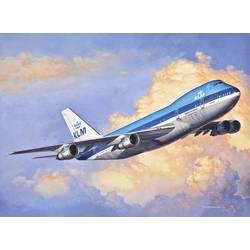 Revell 03999 Boeing 747-200 KLM model letala, komplet za sestavljanje