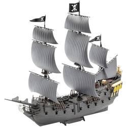 Revell 05499 Black Pearl model plovila, komplet za sestavljanje 1:150
