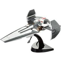 Science Fiction byggsats Revell Sith Infiltrator 03612 1:257
