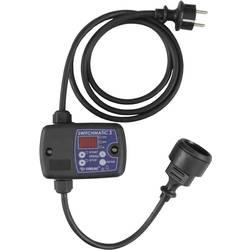 Zehnder Pumpen ZP 01 Vodno tlačno stikalo 230 V/AC