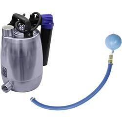 Zehnder Pumpen Lademax 19096 potopna drenažna pumpa pogodna za protok tekućina za prehranu 13.5 m³/h 11.0 m