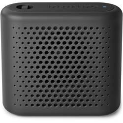 Philips BT55B Bluetooth® zvočnik Črna