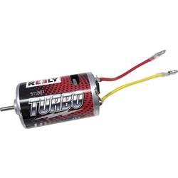 Nadomestni del Reely 511897C 550 elektromotor