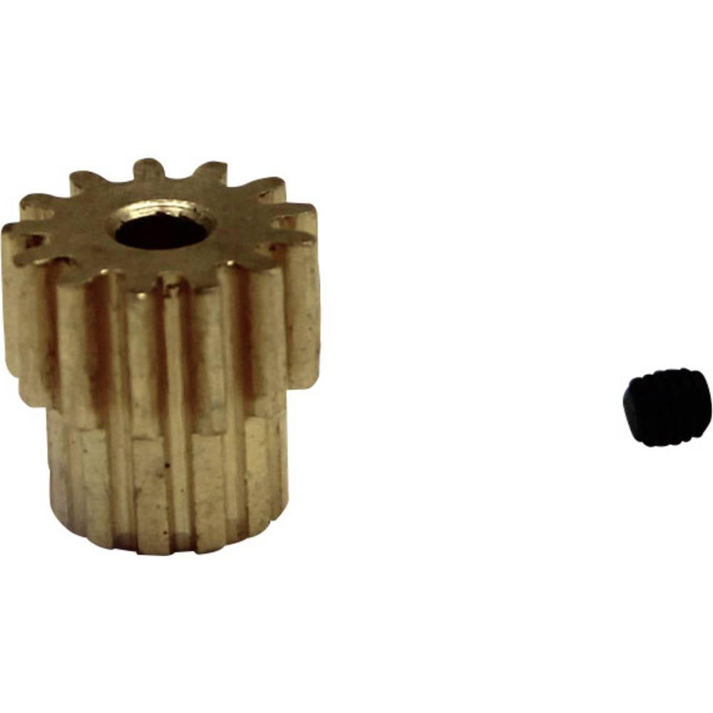 Nadomestni del Reely 538517C gonilno vreteno