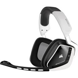 Gaming-headset Corsair VOID CA-9011145 (Refurbished) Over Ear Vit