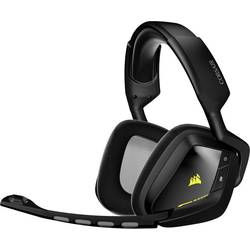 Gaming-headset Corsair VOID CA-9011130 (Refurbished) Over Ear Kol