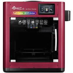 3D-printer XYZprinting Da Vinci Color Laserprint