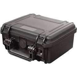 MAX PRODUCTS MAX235H105 Univerzalno Kovčeg za alat, prazan 1 komad (Š x V x d) 258 x 118 x 243 mm