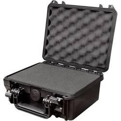 MAX PRODUCTS MAX235H105S Univerzalno Kovčeg za alat, prazan 1 komad (Š x V x d) 258 x 118 x 243 mm