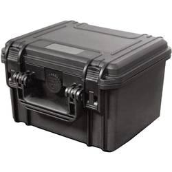 MAX PRODUCTS MAX235H155 Univerzalno Kovčeg za alat, prazan 1 komad (Š x V x d) 258 x 168 x 243 mm