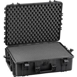 MAX PRODUCTS MAX540H190S Univerzalno Kovčeg za alat, prazan 1 komad (Š x V x d) 594 x 215 x 473 mm