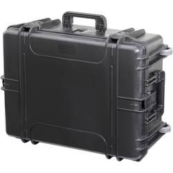 MAX PRODUCTS MAX620H250 Univerzalno Kovčeg za alat, prazan 1 komad (Š x V x d) 687 x 276 x 528 mm
