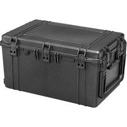MAX PRODUCTS MAX750H400 Univerzalno Kovčeg za alat, prazan 1 komad (Š x V x d) 816 x 436 x 540 mm