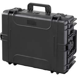 MAX PRODUCTS MAX540H190 Univerzalno Kovčeg za alat, prazan 1 komad (Š x V x d) 594 x 215 x 473 mm