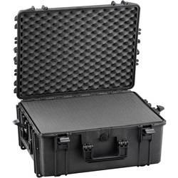 MAX PRODUCTS MAX540H245S Univerzalno Kovčeg za alat, prazan 1 komad (Š x V x d) 594 x 270 x 473 mm