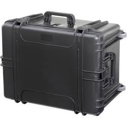 MAX PRODUCTS MAX620H340 Univerzalno Kovčeg za alat, prazan 1 komad (Š x V x d) 687 x 366 x 528 mm