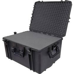 MAX PRODUCTS MAX620H340S Univerzalno Kovčeg za alat, prazan 1 komad (Š x V x d) 687 x 366 x 528 mm