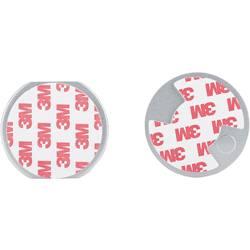 Smartwares RMAG60 10.100.55 magnet za pritrditev detektorja dima mini