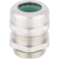 Kabelforskruning LappKabel SKINTOP® MS-HF-M SC M50 M50 Messing Messing 1 stk