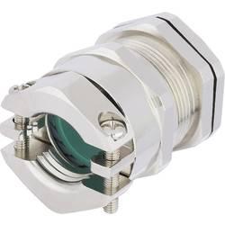 Kabelforskruning LappKabel SKINTOP® MS-HF-M GRIP M25 M25 Messing Messing 1 stk
