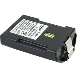 Baterijski bralnik črtne kode Beltrona 7.4 V 2500 mAh N/A