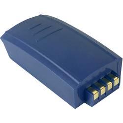 Baterijski bralnik črtne kode Beltrona 3.7 V 5000 mAh N/A