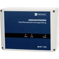 H-Tronic 1114530 MPC1000 preklopna postaja