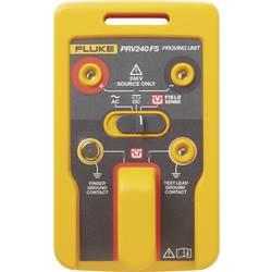 Fluke PRV240FS kalibrator napetost 4 x mignon baterija (priložena) Kalibrirano delovni standardi (lastni)