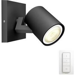 Philips Lighting Hue stenski reflektor Runner GU10 5.5 W nevtralno bela