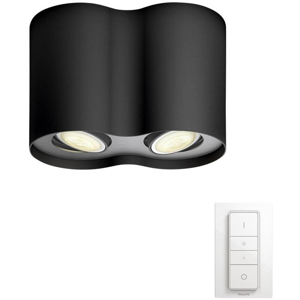 izdelek-philips-lighting-hue-stropni-reflektor-pillar-gu10-11-w-nevt-2