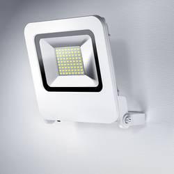 LED-utomhusspotlight OSRAM Endura® Flood 50 W 4000 lm Varmvit Vit
