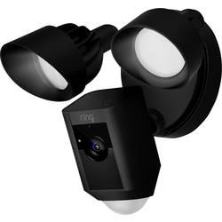 WLAN Sigurnosna kamera 1920 x 1080 piksel ring Floodlight-Cam 8SF1P7-BEU0