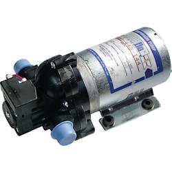 SHURflo 2088-474-144 1602698 niskonaponska tlačna pumpa za vodu 690 l/h 30 m