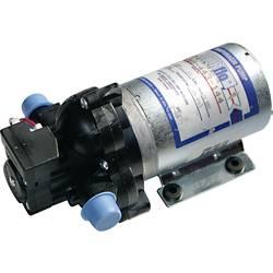 SHURflo 2088-403-144 1602700 niskonaponska tlačna pumpa za vodu 648 l/h 30 m