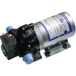 SHURflo 2088-713-534 1602701 niskonaponska tlačna pumpa za vodu 810 l/h 30 m