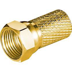 Premer kabla: 7 mm Goobay